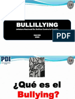 Bullying Dacom
