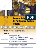 Enviando _VDOPS Manual NEW - 2 GPM through 100 GPM (Rev. 3-27-15).pdf