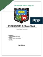 344327827-Informe-de-Malezas-2-1