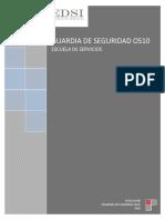 FORMACION OS10 (2).pdf