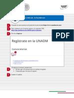 guia_subir_certificado.pdf