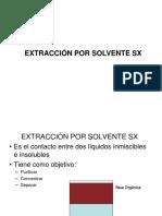 Piro Hidro y Electrometalurgia Segunda Parte 2015