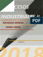 PROCESOS INDUSTRIALES II.docx