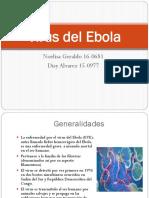 Virus del Ebola.pptx