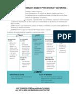 Canvas_Elementos (2).pdf