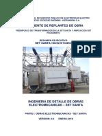 10. Ampliación subestación Santa.pdf