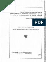 MP Peruíbe 2090299-62.2018.8.26.0000 (1).pdf