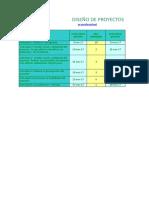 Cronograma  Fase 4 - Comprobación.xls