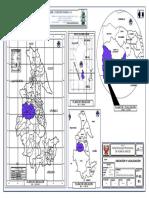 11.2. Plano de Localización y Ubicación.-pt-1