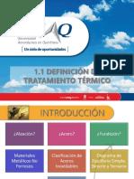 1.0_Generalidades