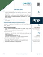 TP1 - Dibujo Técnico