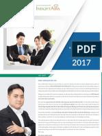 CareerBuilder Employer of Choice 2017