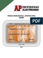 ARTERITIS-VIRAL-EQUINA.docx
