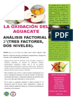 Poster-pardeamiento-aguacate-3 (1).docx