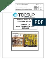 3C2_L012GRPC04[051216].pdf