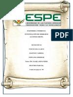 Actividad 2.3 Investigacion de Mercados