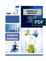 Manual de Química General Version 2018 (1)