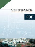 Bienestar Habitacional.pdf