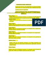 TRABAJOS GRUPALES (1).docx