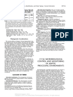 USP_1116_USP_36_NF31S1.pdf