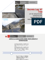 1. d Leg 1192 - Diapositivas Mtc