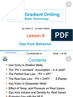 tech-drilling-DualGradDrill5.ppt