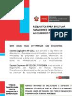 3. Presentacion_dr. Ticona
