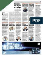 La Gazzetta Dello Sport 18-05-2018 - Serie B - Pag.2