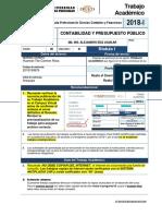 CONTABILIDAD Y PRESUPUESTO PUBLICO.docx