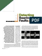 Detecting_Bearing_Faults.pdf
