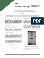 informe de laboratorio 13.docx