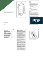 iPhone-cradle-manual.pdf