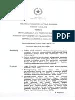 PP No. 8 Tahun 2018.pdf