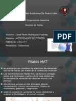 pilates.pptx