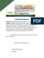 CERTIFICADO DE PRÁCTICA.docx