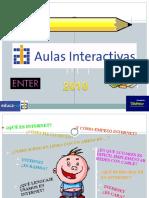 Aulas_2010