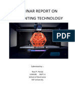261009053-Seminar-Report-on-3D-printing.docx