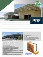 Sip ficha tecnica.pdf
