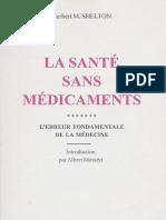 La sante sans medicaments.pdf