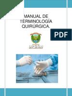 Manual terminologia quirurgica.docx