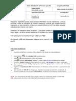 Actualizar Firmware en las impresoras Lexmark por USB.pdf