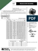 Reducción Bushing.pdf