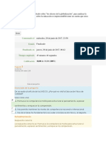 CURRICULO 6.0.1 EE.FF.docx