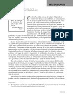 08-TC-Recensiones.pdf