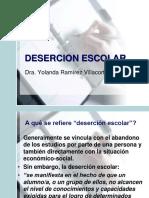 3desercinescolar-090523110302-phpapp02