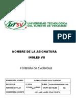 LUCIA Portafolio Ingles VI-VII.asd