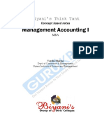 Management Accounting I.pdf