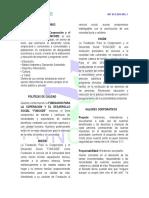 Brochure Funcode