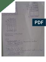 ΑΕΠΠ, λύση στο Θέμα Γ, Διαγώνισμα 4, εφ' όλης της ύλης