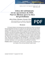 Dialnet-LaEsteticaDelSufrimientoEnLasEjecucionesDeISISNuev-5963098